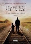 Il viaggio di uno scugnizzo Ebook di  Francesco Scaramuzzino