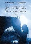 Blackrain. La rivincita di un campione Ebook di  Eleonora Iacoboni