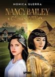 Nancy Bailey e il destino dell'Egitto Libro di  Monica Guerra