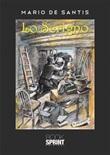 Lo scrigno Ebook di  Mario De Santis