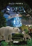 Sofia e il castello di cristallo Libro di  Filly Perna