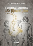 Il dionisiaco e l'apollineo nella musica jazz Libro di  Carmine Migliore