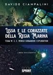 Lissa e le corazzate della Regia Marina Ebook di  Davide Ciampalini