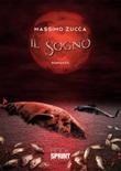 Il sogno Libro di  Massimo Zucca