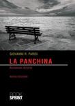 La panchina Ebook di  Giovanni R. Parisi