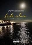 Leila volava... Libro di  Laura Baldassarri