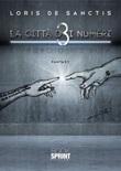 La città d3i numeri Ebook di  Loris De Sanctis