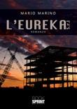 L'Eureka S.r.l Libro di  Mario Marino