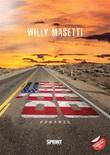 Usa '86 Ebook di  Willy Masetti