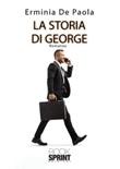 La storia di George Libro di  Erminia De Paola