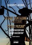 Storie contadine e paesane. «Stòri paisan» Ebook di  Giuseppe Acerbi
