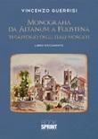Monografia da Altanum a Polistena, territorio degli Itali-Morgeti Libro di  Vincenzo Guerrisi