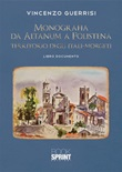 Monografia da Altanum a Polistena, territorio degli Itali-Morgeti Ebook di  Vincenzo Guerrisi