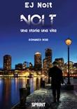 Nolt. Una storia una vita Libro di  EJ Nolt