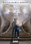 L'amore sulle scale Libro di  Silvia Maria Mereni