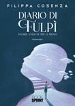 Diario di Fulpì Libro di  Filippa Cosenza