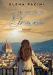 La vita secondo Elenuar Libro di  Elena Pacini