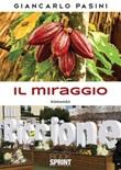 Il miraggio Ebook di  Giancarlo Pasini
