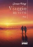 Viaggio in versi Libro di  Giuseppe Natuzzi