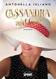 Cassandra and love Ebook di  Antonella Iuliano