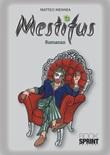 Mestifus Libro di  Matteo Mennea