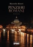 Penzieri romani Ebook di  Marcello Bisori