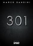 301 Ebook di  Marco Dandini