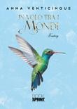 In volo tra i Mondi Libro di  Anna Venticinque