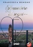 Sfumature di sogni Ebook di  Francesca Bonomo