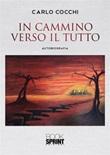 In cammino verso il tutto Ebook di  Carlo Cocchi