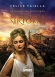 La regina di Sirtokas. Cronache del multiverso Ebook di  Felice Faiella