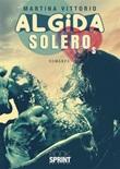 Algida Soleros Ebook di  Martina Vittorio