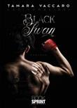 Black Swan. Ladivoralibri Ebook di  Tamara Vaccaro