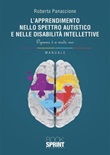 L' apprendimento nello spettro autistico e nelle disabilità intellettive Ebook di  Roberta Panaccione