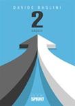 2 Ebook di  Davide Baglini