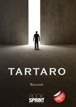Tartaro Libro di  Giuseppe Latrofa