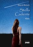 Stella cadente Libro di  Deborah Matteotti