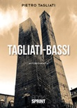 Tagliati-Bassi Libro di  Pietro Tagliati