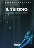 Il suicidio. Responsabilità sociale? Libro di  Tamara Merizzi