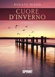 Cuore d'inverno Libro di  Renato Rizzo