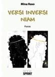 Versi inversi. Niam Libro di  Mina Raso