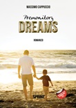 Premonitory dreams Libro di  Massimo Cappuccio