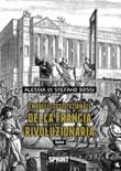 I modelli costituzionali della Francia rivoluzionaria Libro di  Alessia Di Stefano Rossi