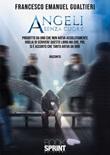 Angeli senza cuore Libro di  Francesco Emanuel Gualtieri
