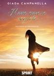 Il mio amore segreto Libro di  Giada Campanella