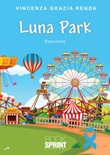Luna Park Libro di  Vincenza Grazia Renda