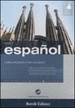 Español. Livello principianti e falsi principianti. Corso 1. CD Audio e 2 CD-ROM Libro di