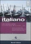 Italiano per stranieri. Livello intermedio e avanzato. Corso 2. Cd Audio e 2 CD-ROM. Con gadget Libro di