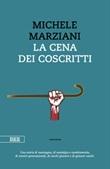 La cena dei coscritti Ebook di  Michele Marziani