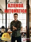 Azienda automatica Ebook di  Giorgio Cecere, Giorgio Cecere